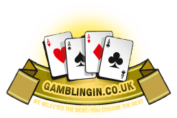 Online Gambling