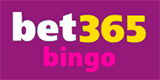 Bet365 Online BINGO UK