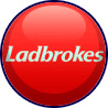 Ladbrokes Online Poker UK