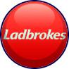 Ladbrokes Online Bingo UK