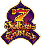 7 Sultans Online Casino UK