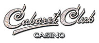 Cabaret Club Casino UK
