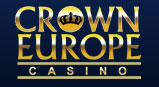 Crown Europe Casino UK