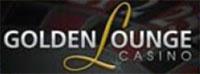 Golden Lounge online casino UK