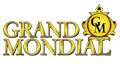 Grand Mondial Online Casino UK