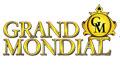 Grand Mondial Online Casino UK
