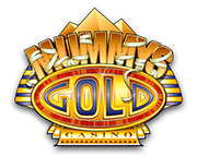 Mummys Gold Casino UK