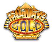 Mummys Gold Casino UK