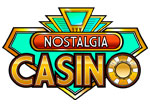 Nostalgia Online Casino UK