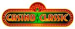 UK Online Casino Classic