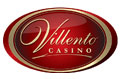 Villento On-line Casino