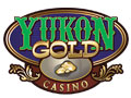 Yukon Gold Casino Online UK