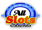 All slots online casino UK