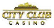 City club online casino UK
