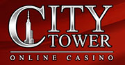 City tower online casino UK
