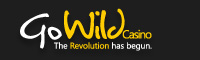 Online Casino Bonus UK Go Wild