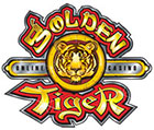 Golden Tiger Online Casino UK