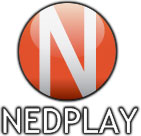 Ned Play Online Casino UK