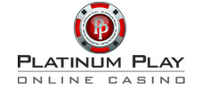 Platinum Play Online Casino UK