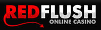 Red Flush UK Online Casino
