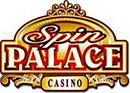 Spin Palace Online Casino UK