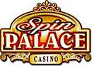 Spin Palace Online Casino UK