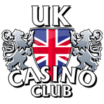 British Online Casino Club