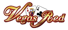 Vegas Red Online Casino