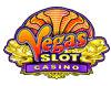 Vegas slot online casino