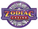 Zodiac Online Casino UK