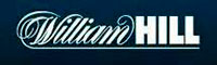 William Hill Online Gambling UK