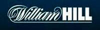 William Hill Online Gambling UK